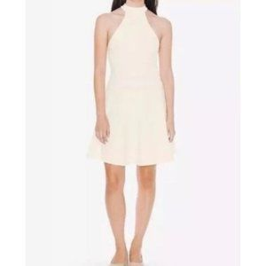 3 for $25 NWT American Apparel Mock Neck Dress